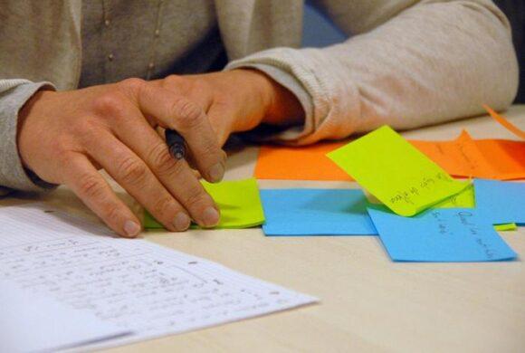 Terapia humanistyczna w Lublinie oraz online