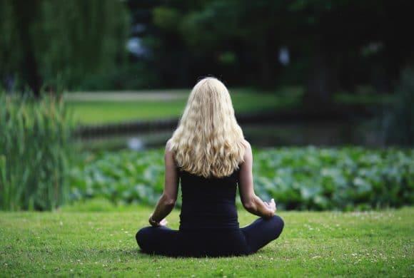 Co to jest Mindfulness?