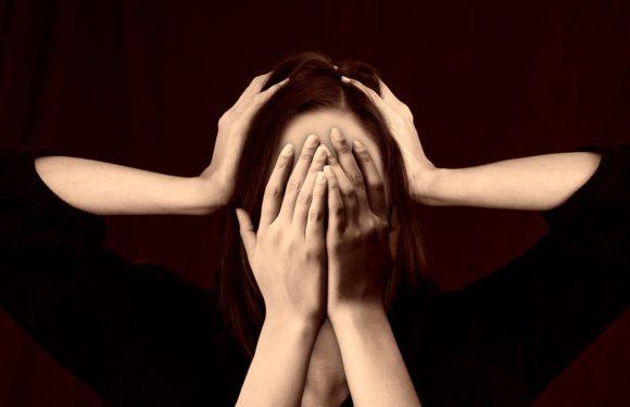 Zaburzenia osobowości – co to jest?