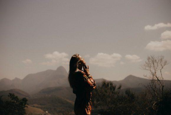 Miłość własna – egoizm czy droga do szczęśliwego życia?